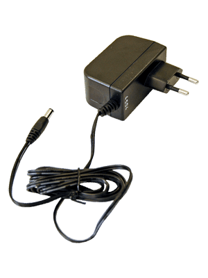 Блок питания AC/DC Adapter 24V 2 A