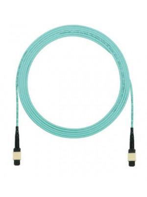 Сборка кабельная Panduit FXTRL5N5NANM010