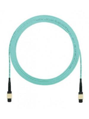 Сборка кабельная Panduit FXTRL5N5NANM015