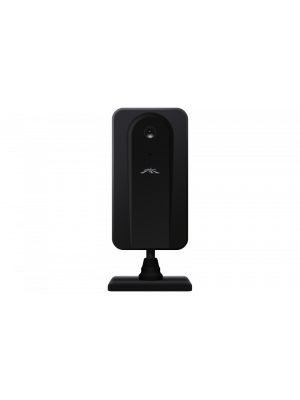 Ubiquiti AirCam MINI