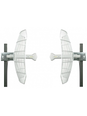 Ubiquiti AirGrid M2-16-2 HP