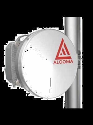 РРЛ Alcoma AL17F MP155