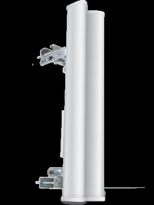 Ubiquiti AirMax Sector 2G-15-120