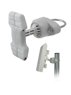 RF Elements NanoBracket Universal