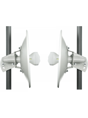 Ubiquiti AirMax Point to Point NB 5G22-2
