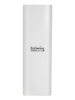 EnGenius ENH500