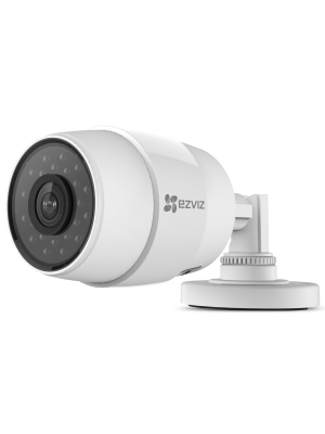 Hikvision EZVIZ CS-CV216-A0-31WFR