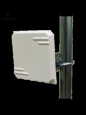 Усилитель сигнала 3G LteCom-3GE16D
