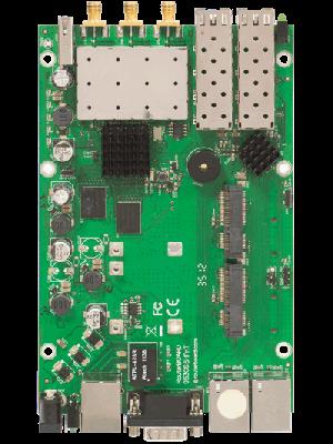 Mikrotik RB953GS-5HnT
