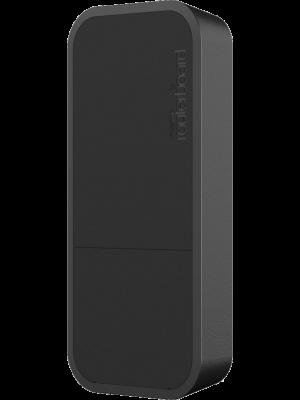 Mikrotik wAP AC (Black)