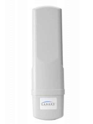 Базовая станция Motorola PMP100