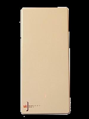 MT-484032/NV