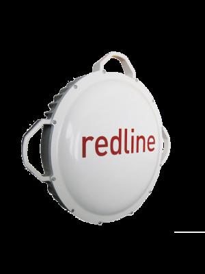 Магистральный канал связи Redline RDL-5000