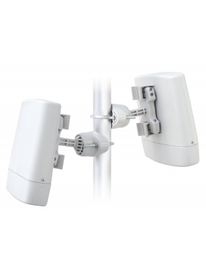 RF Elements StationBox  5 GHz 17 dBi  MiMo antenna