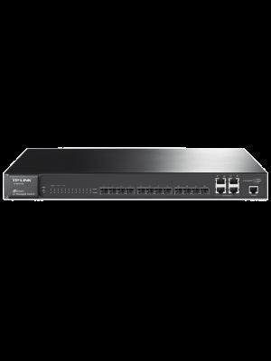 TP-Link TL-SG5412F