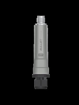 Ubiquiti Bullet M2 Titanium