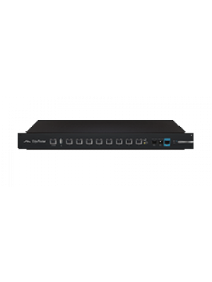 Ubiquiti EdgeRouter Carrier
