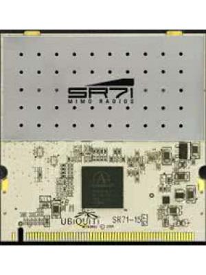 Ubiquiti SR71-15