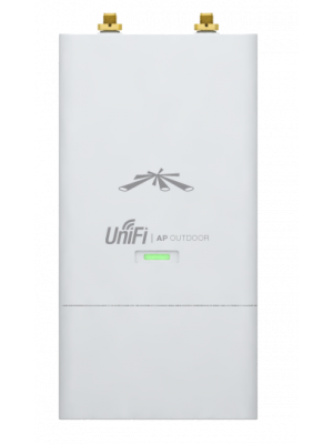 Ubiquiti UniFi AP Outdoor v1