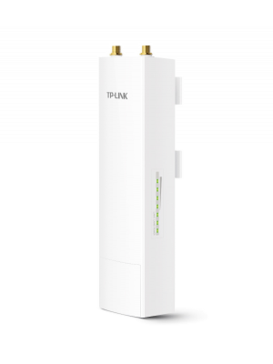 TP-Link WBS210