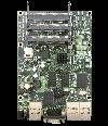 Mikrotik RouterBoard 433AH
