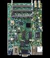 Mikrotik RouterBoard 433UAH