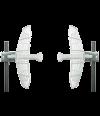 Ubiquiti AirGrid M2-16-2 HP