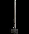 LM ANT-OMNI-2G-10