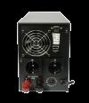 Энергия ПН-750