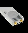 Базовая станция Cambium Networks ePMP 1000 GPS Sync