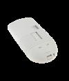 Клиентское устройство Cambium Networks ePMP 1000 Integrated