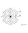 EnGenius EAO-5758-12 Omni 5GHz 12dBi