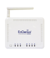 EnGenius ESR6650