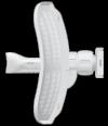 Ubiquiti LiteBeam M5-23