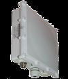 Магистральный канал WiMAX MAXBridge PTP 50