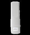 Абонентский модуль Motorola CSM110