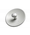 Ubiquiti NanoBridge M5 22dBi
