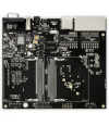 Ubiquiti RouterStation Pro