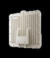 Магистральный канал связи Motorola PTP600
