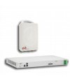 Магистральный канал связи Radwin 2000