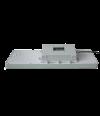 RAPIRA RS3-AP1-F2425-PTMP-T90