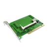 Mikrotik RB11