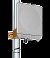Магистральный канал связи Redline AN-80i