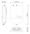 RF Elements StationBox S CARRIER CLASS