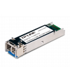 TP-Link TL-SM311LS