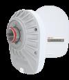RF elements TwistPort Adaptor for RouterBoard