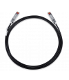 TP-Link TXC432-CU1M