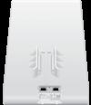 Ubiquiti UniFi AC Mash PRO (5-Pack)