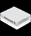 Ubiquiti UniFi Switch 8 (150W Model)