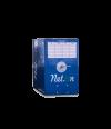 Net.on FTP Cat.5e 4x2хAWG24 CCA PVC Indoor